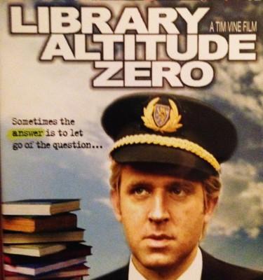 Library-Altitude-Zero-Tim-Vine-DVD