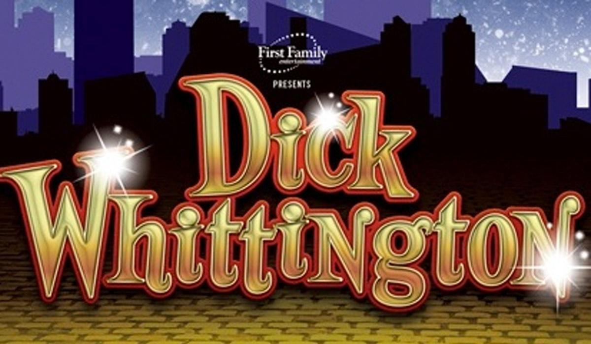 dick-whittington1