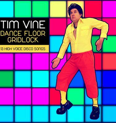 dance_floor_gridlock